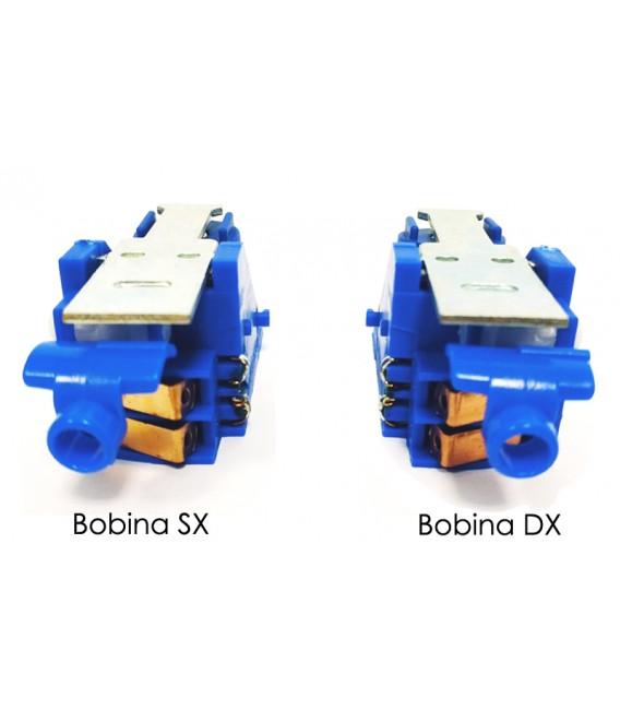 Bobina 07120 per elettroserratura Cisa
