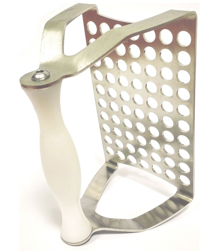 Acquista nuovo utensile da cucina professionale for Utensili per cucina professionale