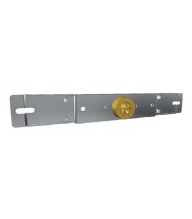 Prefer 6012.0010 lock for window rolling shutter