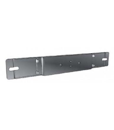 Prefer 6014.0010 lock for window rolling shutter