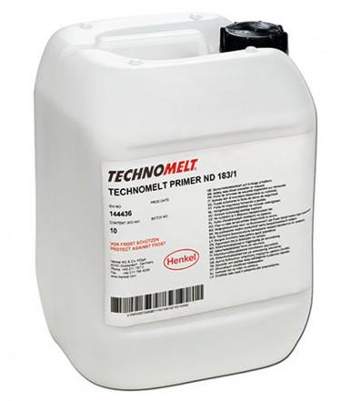 Primer a base d'acqua TECHNOMELT PRIMER ND 183/1 Henkel