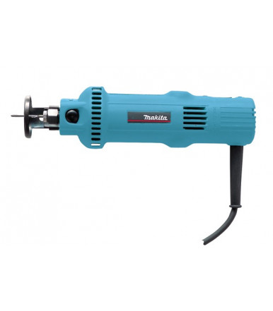 Rifilatore ad immersione Makita 3706