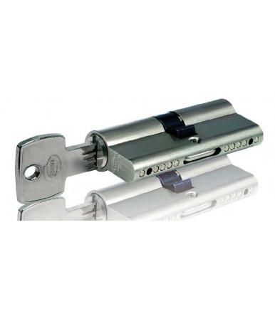 EUROSTAR PLUS PC720 European safety profile cylinder