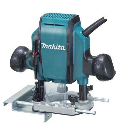 Fresatrice Makita RP0900