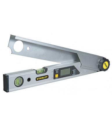Goniometro digitale Stanley 0-42-087