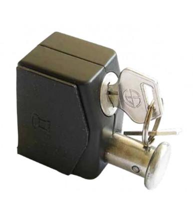 Torbel Lock for sliding window H0PDM3J