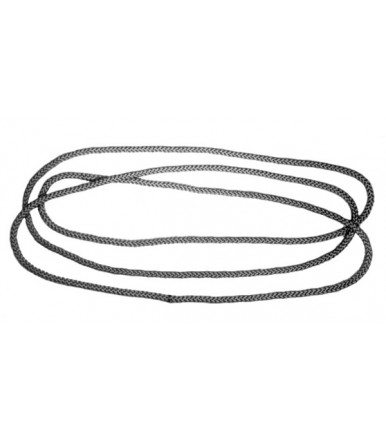 """Stafer Seilgetriebe 3,5 m """"Arno"""" für Rollläden"""