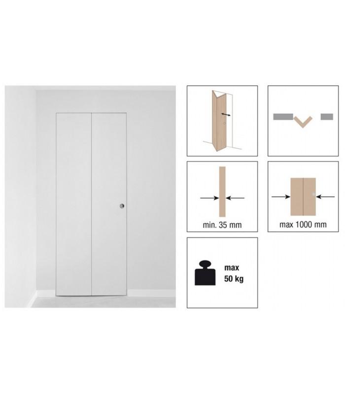 koblenz 0200 5 system f r holz faltt ren mit verzierungen 50 kg mancini mancini shop. Black Bedroom Furniture Sets. Home Design Ideas
