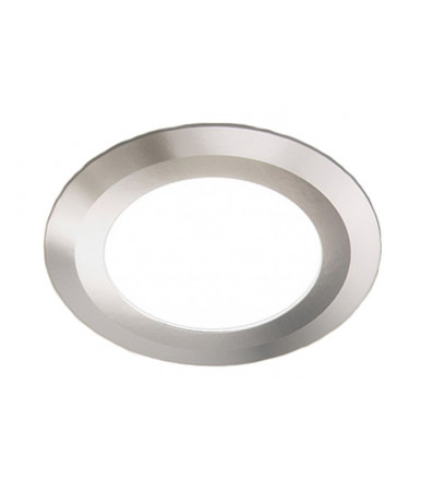 Domus line spotlight DATE recessed LED 3,40W 4000K