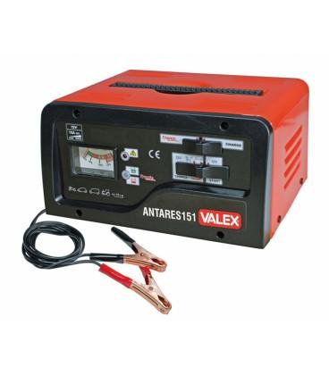 Valex Antares 151 starter battery-charger