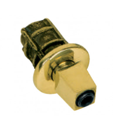896-01 BAL cojinete para cierre de suelo