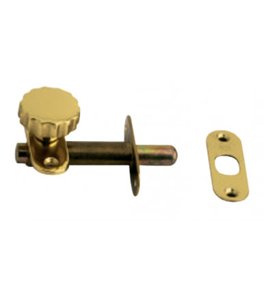 1025 BAL Bolt with roller