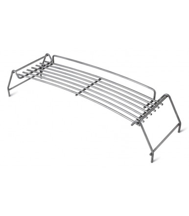 Weber warming rack 6512 for barbecue Weber Q Series 300