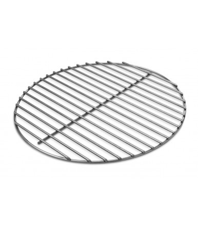 Weber Charcoal Grate 7440, built for Ø 47 cm Weber charcoal barbecues