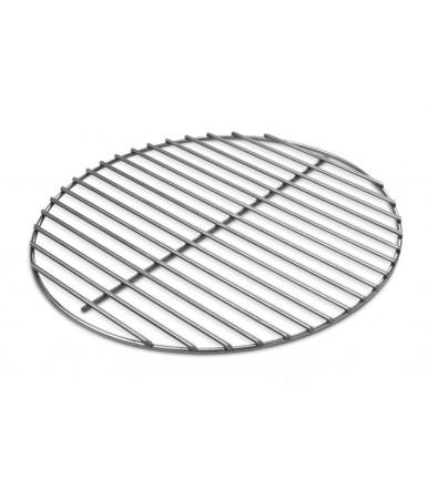Weber Kohlerost 7440 Für Holzkohlegrills mit einem Durchmesser von Ø 47 cm