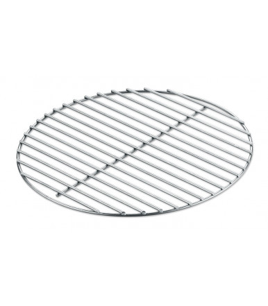 Weber Charcoal Grate 7441, built for Ø 57 cm Weber charcoal barbecues