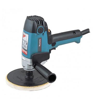 Makita PV7000C polisher