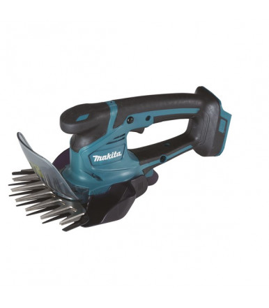 Makita DUM604ZX grass shears 18V