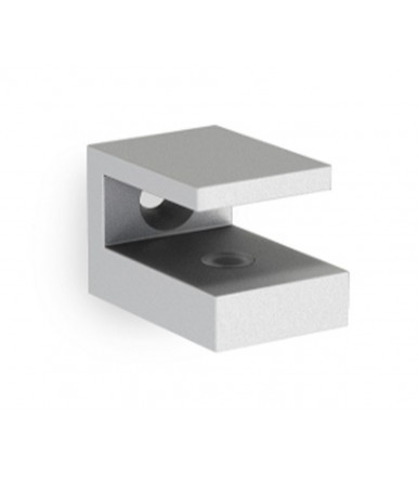 Mital RM06 shelf bracket