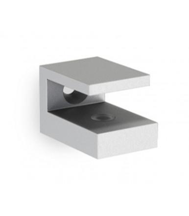 Mital RM06 soporte de estantería