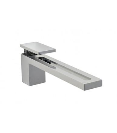 Mital RM30 A soporte de estantería 230 mm