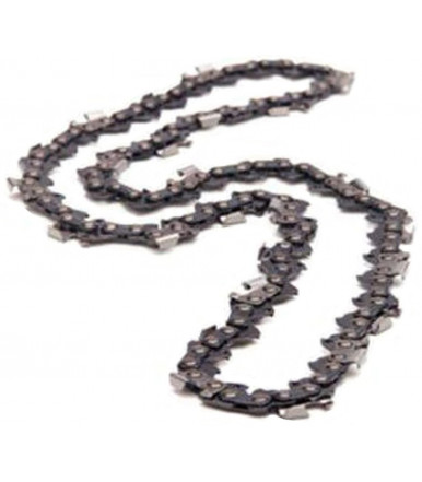 Makita P-19928 Saw chain length 115 mm