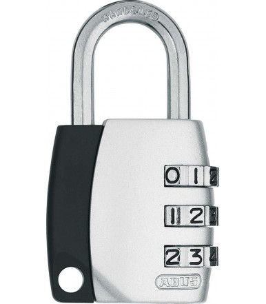 Abus Combi combination lock 155/30