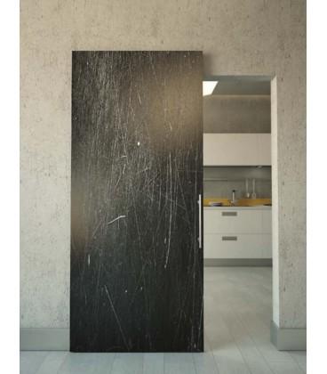 terno scorrevoli magic2 1800 mm sist me invisible brevet. Black Bedroom Furniture Sets. Home Design Ideas