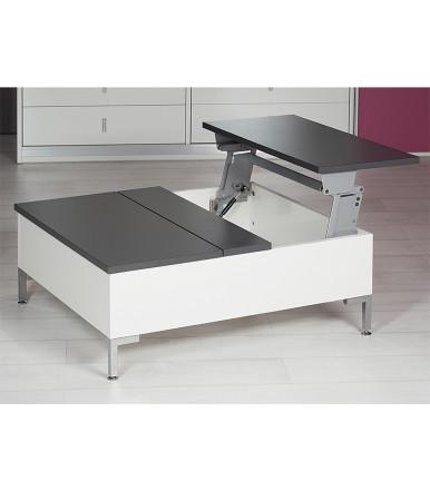 Kit meccanismo per sollevamento piani tavolo Tavoflex