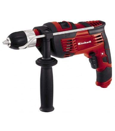 Einhell TE-AG 115 angular grinder 720 watt