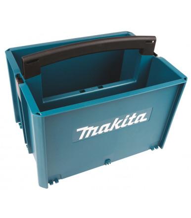 Makita MAKPAC connector case
