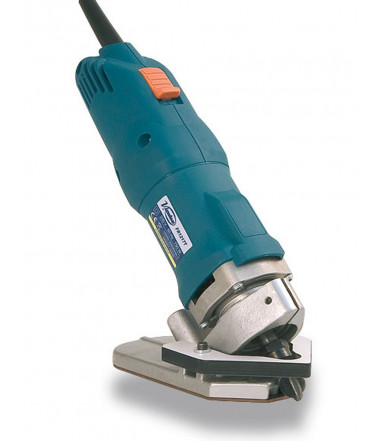Virutex FR217S Angle trimmer 1000W