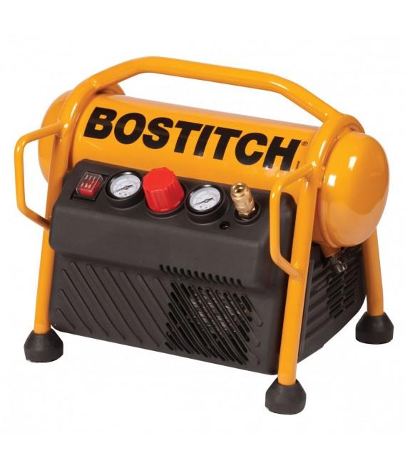 Compressore Stanley Bostitch MRC6-E