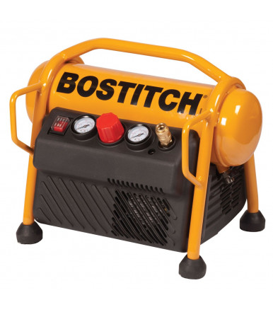 Compressore Stanley Bostitch MRC6-E