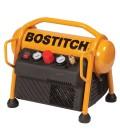 Stanley Bostitch MRC6-E compressor