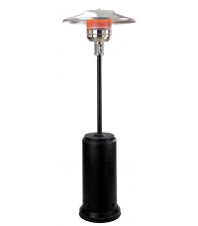 Fungo riscaldatore 12 kW Linea Soleado gas Kemper Group