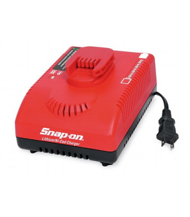 Batteria 18V slide on Snap-On