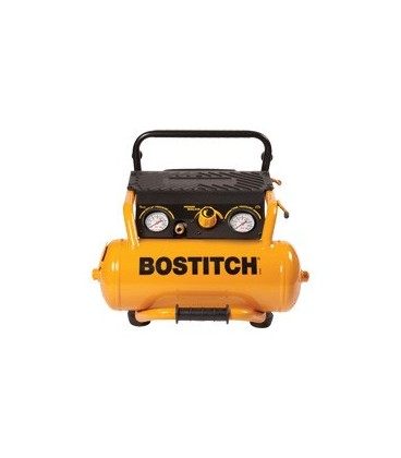 Compressore Stanley Bostitch RC-10-E
