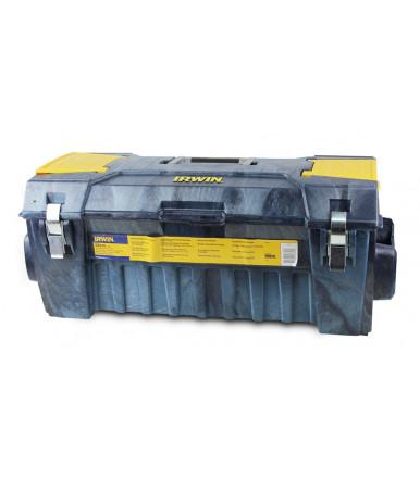 Irwin PRO Structural Foam Toolbox 26″