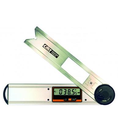 CMT Tools DAF-001 Digitaler Winkelmesser