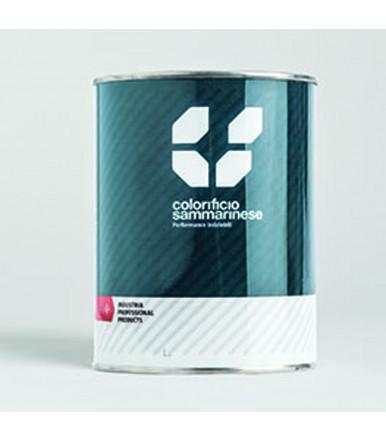 Colorificio Sammarinese grey Inoxal anti rust nitro resistant