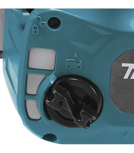 Elettrosega a batteria 250mm 18V BL Makita DUC254Z