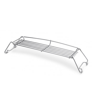 Weber warming rack 6569 for barbecue Weber Q Series Q2000