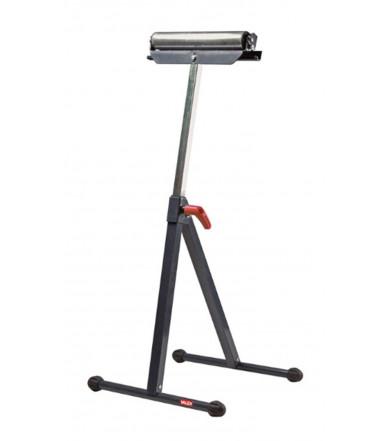 Valex Multi-Funktions-Rollenbock bis zu 80 kg