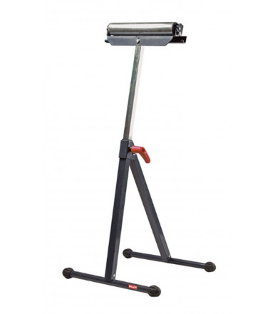 Valex Roller stand up to 80 Kg