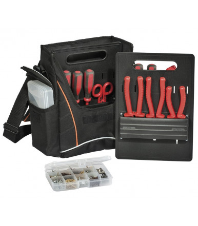 GT Line PSS COMPACT BAG Tool shoulder bag