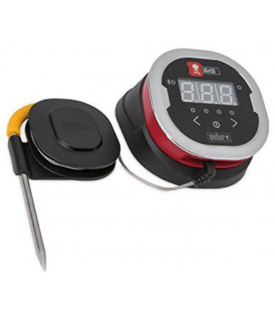 Weber Trivet for GBS accessories 8845