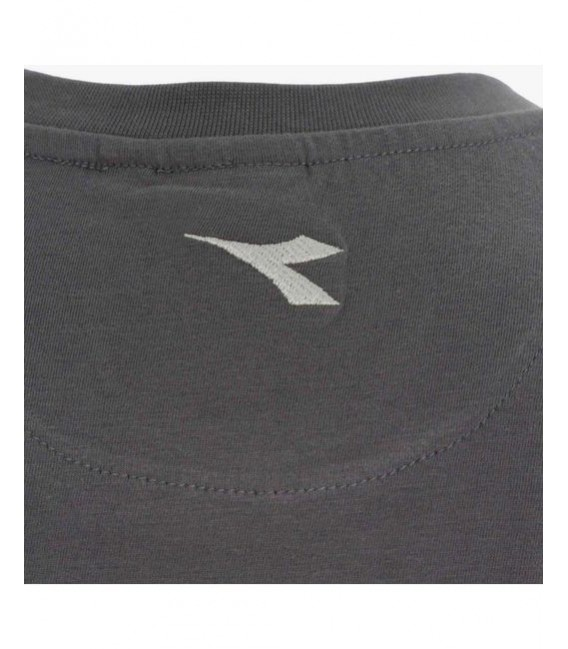 Diadora Mc Atony II T-Shirt