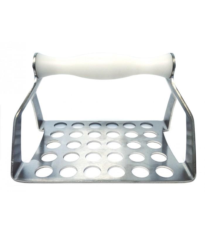 Stampo da cucina per polpette,cicerchiata,chicche,gnocchi da 16mm Poldino  Polpettino