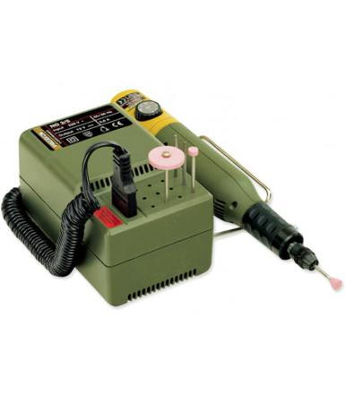 Proxxon MICROMOT mains adapter NG 2/S
